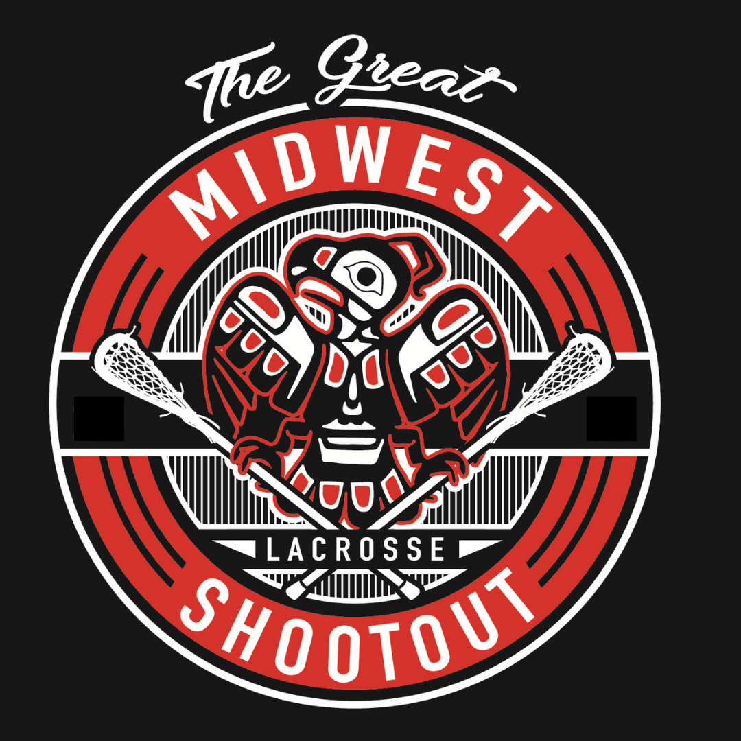Great Midwest Shootout