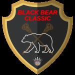 Black Bear Classic